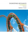 Engineering Mechanics: Dynamics [With Dynamics Study Pack] - Bedford, Wallace Fowler
