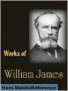Works of William James - William James