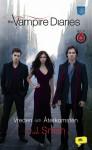 Vreden och Återkomsten (the Vampire Diaries, #3-4) - L.J. Smith