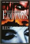 Regina's Song - David Eddings, Leigh Eddings