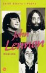 John Lennon - Jordi Sierra i Fabra