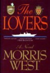 The Lovers - Morris L. West