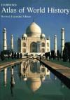 World History Atlas - Hammond World Atlas Corporation