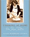 Cooking at Home on Rue Tatin - Susan Herrmann Loomis