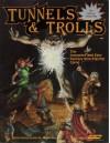 Tunnels & Trolls 7.5 - Ken St. Andre