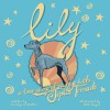 Lily the Rescue Dog: A Story of Courage and the Joplin Tornado - Carolyn Mueller, Nick Hayes