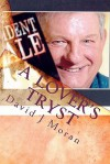 A Lover's Tryst: Another Trident Tale Story - David J. Moran