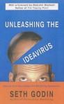 Unleashing The Ideavirus - Seth Godin