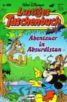 Abenteuer in Absurdistan - Walt Disney Company