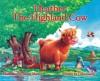 Heather the Highland Cow - John Abernethy, Stuart Martin