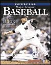 Official Major League Fact Book 2003 Edition - Sporting News Magazine, Major League Baseball