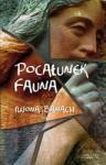 Pocałunek Fauna - Iwona Banach