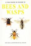 Bees and Wasps - Jiří Zahradník, František Severa