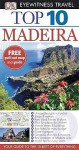 Top 10 Madeira - Christopher Catling