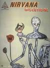 Nirvana: Incesticide - Nirvana, Kurt Cobain, Chris Novoselic, Gerald Casale, Eugene Kelly, Frances McKee, Mark Mothersbaugh