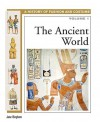 The Ancient World - Jane Bingham