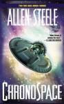 Chronospace - Allen Steele