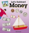Let's Subtract Money - Kelly Doudna