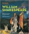 Remembering Shakespeare - Marina Kastan, Glenn Harrington, David Scott Kasten, William Shakespeare