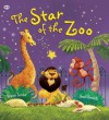 The Star of the Zoo - Virginie Zurcher, Daniel Howarth