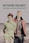Hungry Hearts - Ann McColl Lindsay, David Lindsay