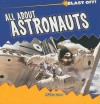 All about Astronauts - Miriam Gross