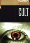Cult - Warren Adler