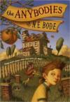 The Anybodies - N.E. Bode, Peter Ferguson