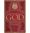 Experiencing God: Knowing and Doing the Will of God, Student Edition - Henry T. Blackaby, Claude V. King