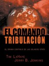 Tribulation Force (Thorndike Spanish-Language - Large Print) - Tim LaHaye, Jerry B. Jenkins