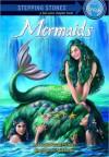 Mermaids - Lucille Recht Penner, Mel Grant