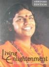 Living Enlightenment - Paramahamsa Nithyananda