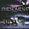 Strange Phenomena - Peter Henshaw