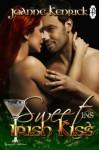Sweet Irish Kiss - JoAnne Kenrick