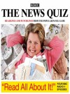 The News Quiz: Read All About it (BBC Audio) - Sandi Toksvig, Andy Hamilton, Jeremy Hardy, Francis Wheen, Sue Perkins, Hugo Rifkind, Mark Steel