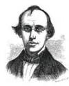 Chanticleer - Henry Morley