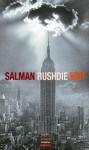 Wut - Salman Rushdie