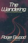 The Wandering - Roger Elwood
