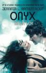 Onyx - Jennifer L. Armentrout