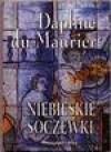 Niebieskie soczewki - Daphne du Maurier
