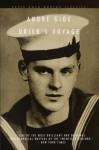 Urien's Voyage - André Gide, Wade Baskin