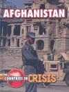 Afghanistan - Michael Burgan