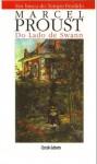 Do Lado de Swann (Em busca do Tempo Perdido I) - Marcel Proust, Pedro Tamen