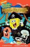 Pirates of Bikini Bottom - David Lewman