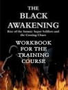 The Black Awakening Workbook - Russ Dizdar