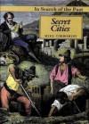 Secret Cities - Mike Corbishley