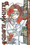Trinity Blood Volume 13 - Kiyo Qjo, Sunao Yoshida, Thores Shibamoto