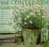 The Contained Garden: Revised Edition - Kenneth A. Beckett, David Carr, David Stevens