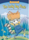The Lucky Day Picnic - Barbara Bakowski, Steve Cox