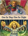 One for Day / One for Night - Irene N. Watts, Mark Lang, Irene N. Watts